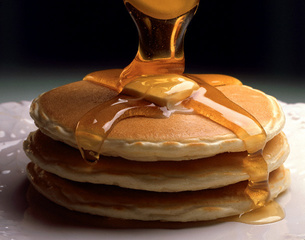 pancakes_20100608232724_640_480-10195