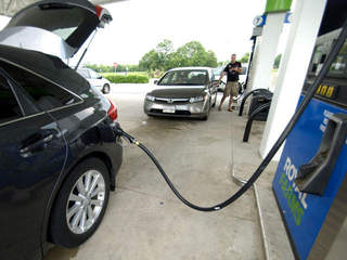 gasprices_20120223093215_640_480-10195