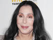 Cher and Cyndi Lauper join calls for...
