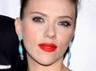 Scarlett Johansson moving ahead with...