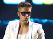 Justin Bieber partners with Child...