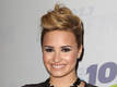 Demi Lovato honors ex Joe Jonas for...