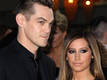 Ashley Tisdale obtains restraining...
