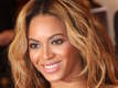 Beyonce secretly battled tonsillitis...