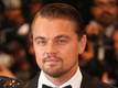 Leonardo DiCaprio pulls out of Sydney...