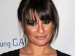 Lea Michele lands book deal