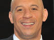 Vin Diesel turns to fans for casting...