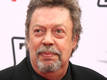 Tim Curry suffers stroke