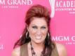 Jo Dee Messina to fund new album via...