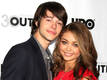 Matt Prokop takes on Amanda Bynes in...