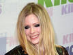 Avril Lavigne: 'Leaving Los Angeles...