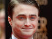 Daniel Radcliffe wins over critics...