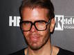 Perez Hilton to star in gay dad...