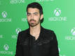 Joe Jonas dismisses comparisons to...