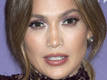 Jennifer Lopez to change her name