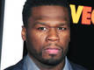 50 Cent lands new headphone investor...