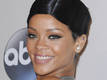 Rihanna teams with Shakira for duet