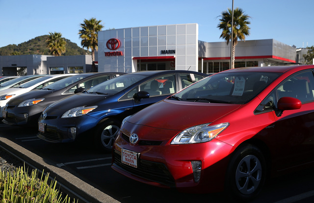 Car insurance rates much higher in minority areas report for National motors san diego