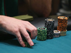 Reasons behind efforts to legalize online poker