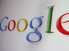 Google services impacted by worldwide outage