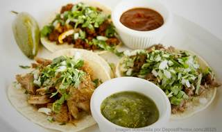 Taco Tuesday in San Diego: Great spots for deals