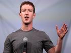 Mark Zuckerberg explains Facebook mission