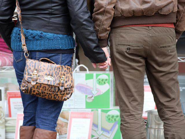 Beliebte online dating sites in england