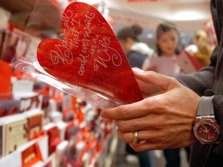 5 tips for a frugal and fun Valentine's Day