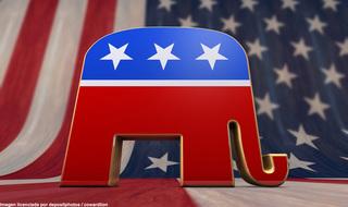 Republicanos buscan revertir la acción ejecutiva