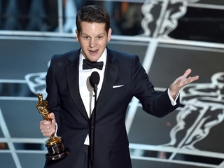 Most memorable Oscar speeches