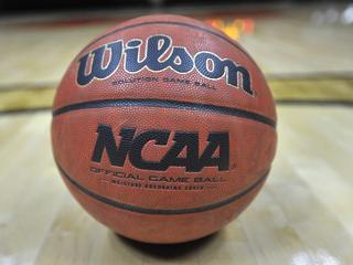 Hemsley scores 20 in SDSU's Basketball opener
