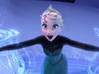 Disney reveals Frozen 2, Star Wars release dates