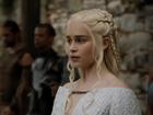 HBO hackers demand ransom after 'GoT' leak