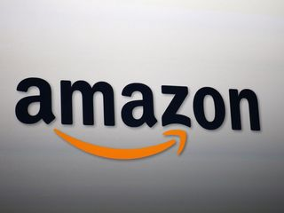Amazon's stand-alone streaming targets Netflix