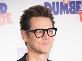 Wrongful death lawsuit filed against Jim Carrey