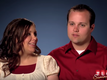 SD porn actress drops suit against Josh Duggar