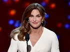 Rep: Caitlyn Jenner not re-thinking transition