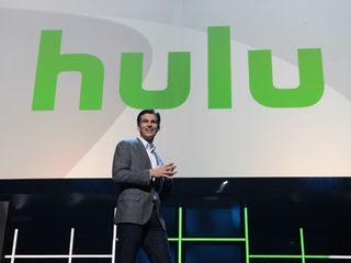 Hulu to end free streaming TV service