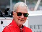 David Letterman to host new talk show on Netflix