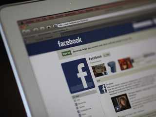 Facebook privacy notice is a hoax...again
