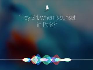 Apple to make Siri smarter