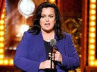 O'Donnell faces criticism over anti-Trump game