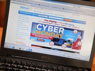 Here are Amazon's Cyber Monday deals