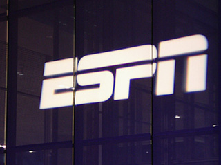 Report: ESPN lost 3 million subscribers in 2015