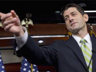 Congress returns to looming budget deadlines