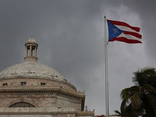 Puerto Rico refuses to make $420M debt payment