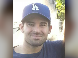 Death of Cavallari's brother ruled an accident