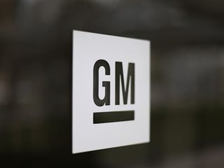 GM recalls 4 million vehicles for deadly defect
