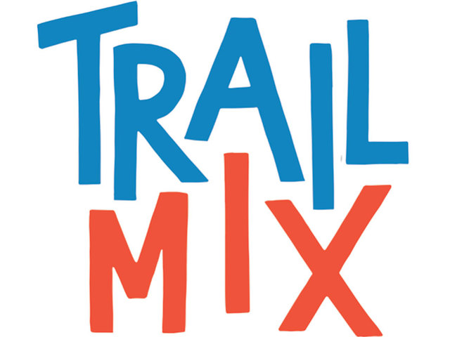 trailmix 2016 desperate memes getting religion and