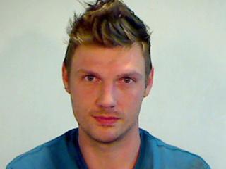 Former Backstreet Boy arrested in Florida
